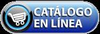 BOTONES-CATALOGO-EN-LINEA