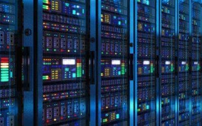 Protegiendo tus Centros de Datos