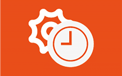 Software Tiempo y Asistencia